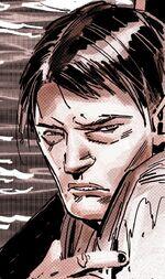William Li (Earth-616) from Daredevil Vol 5 1 001