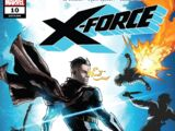 X-Force Vol 5 10