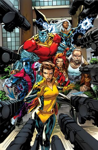 File:X-Men Gold Vol 2 7 Textless.jpg