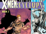 X-Men: The Search for Cyclops Vol 1 2