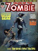 Zombie Vol 1 1