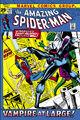 Amazing Spider-Man Vol 1 102.jpg