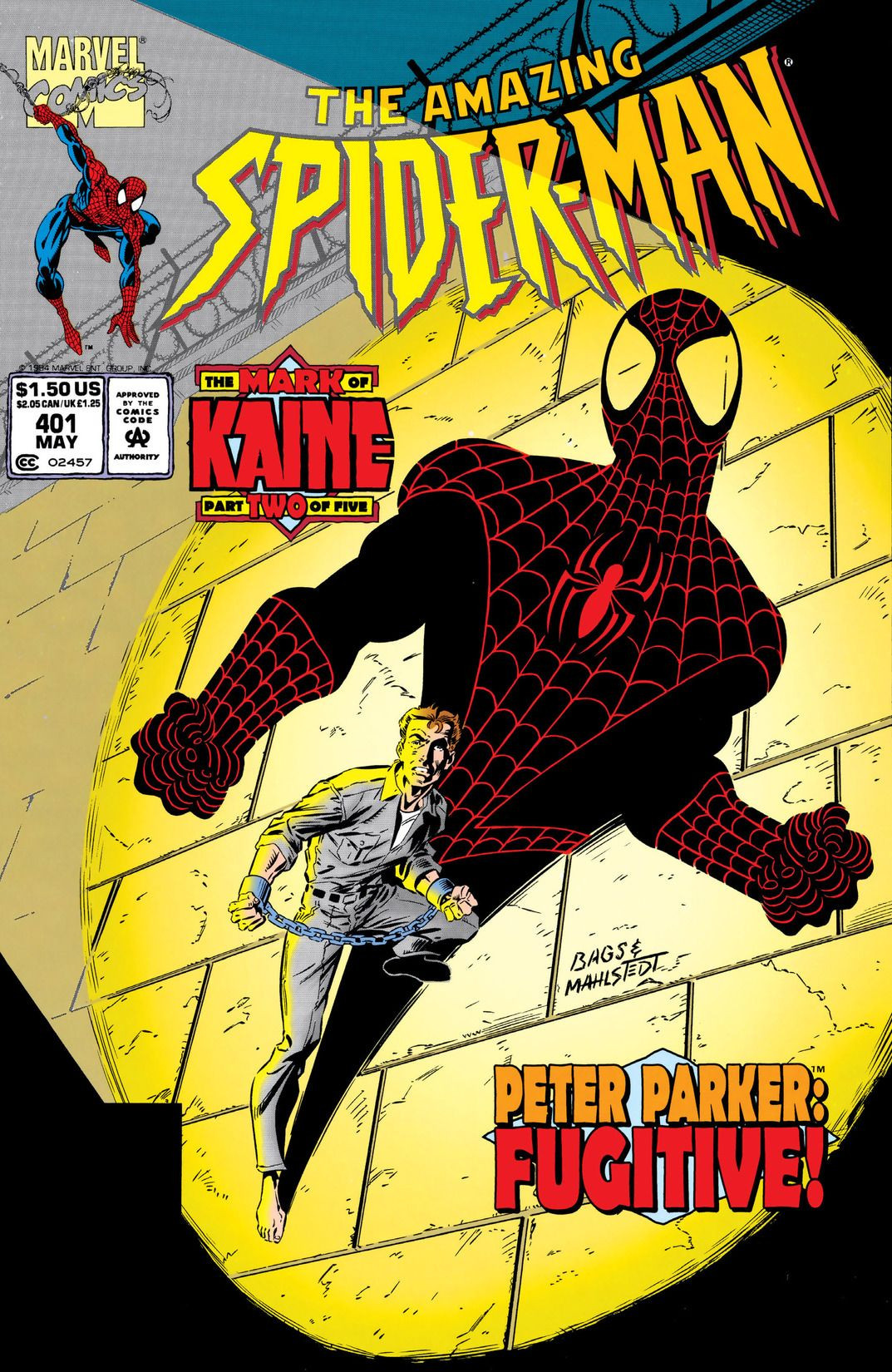 Amazing Spider-Man Vol 1 401.jpg