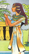 Ankhesenamun (Earth-616) from Epic Illustrated Vol 1 8 0001