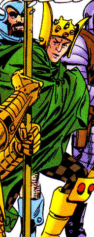 File:Arkin (Earth-616) from Domination Factor Avengers Vol 1 2 0001.png