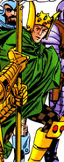 Arkin (Earth-616) from Domination Factor Avengers Vol 1 2 0001