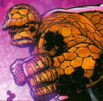 Benjamin Grimm (Earth-6716) from Fantastic Four A Death in the Family Vol 1 1 002