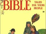 Bible Tales for Young People Vol 1 5