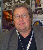 Bill Willingham