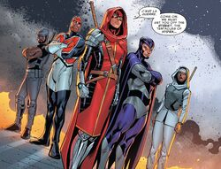 Champions of Europe (Earth-616) from U.S.Avengers Vol 1 7 001