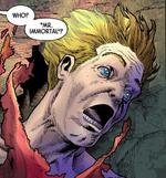 Craig Hollis (Earth-TRN781) from Immortal Hulk Vol 1 24 001