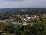Culver University