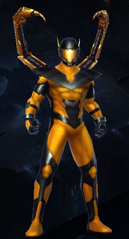 File:Darren Cross (Earth-TRN012) from Marvel Future Fight 002.jpg