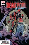 Deadpool Assassin Vol 1 6