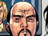 Derek Bishop (Earth-616)