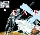 Earth X Vol 1 5