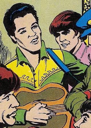 File:Elvis Presley (Earth-616) from Marvel Comics Super Special Vol 1 4 001.jpg