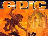 Epic Illustrated Vol 1 29