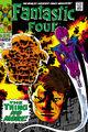 Fantastic Four Vol 1 78.jpg