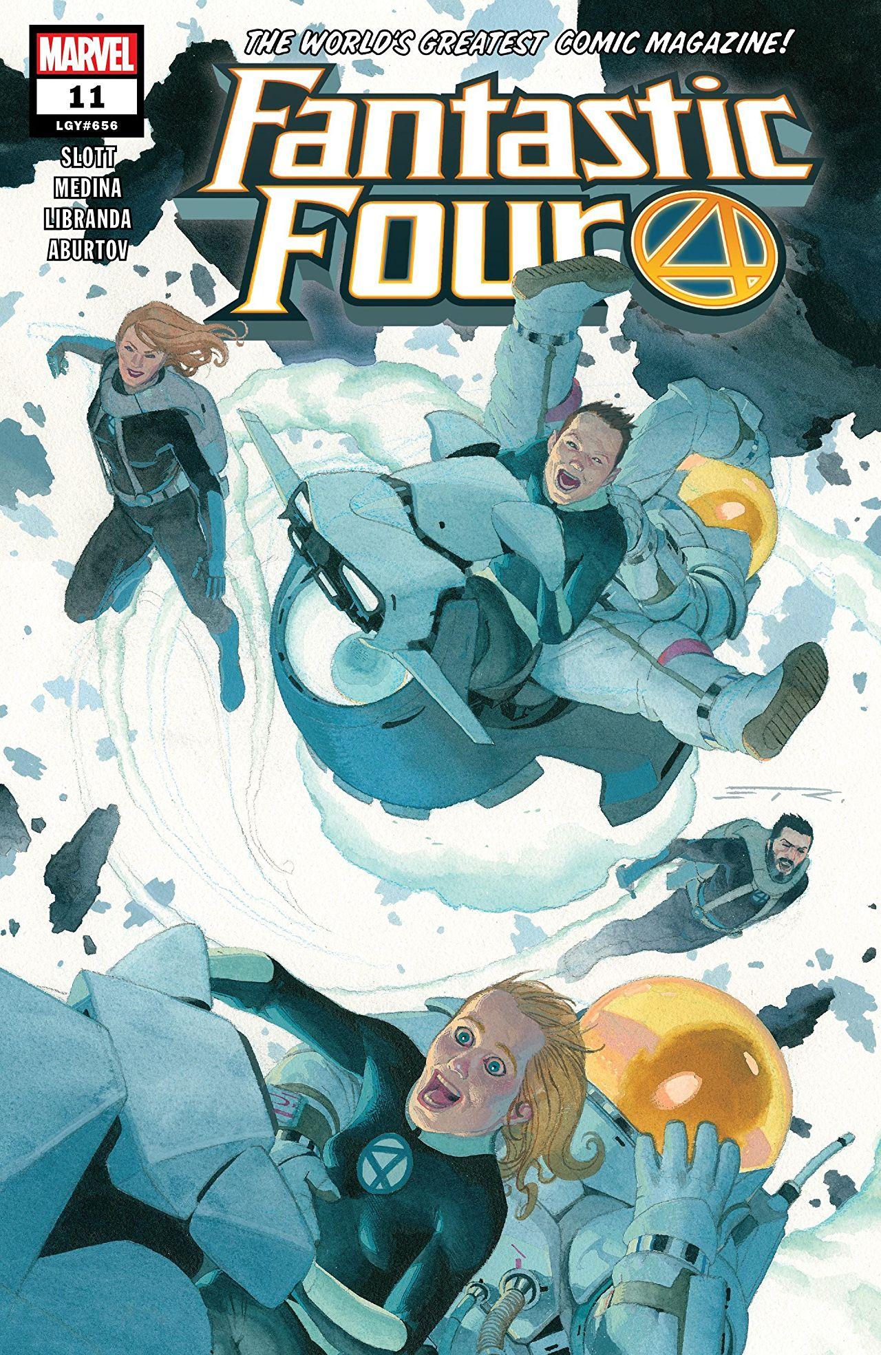 Fantastic Four Vol 6 11.jpg