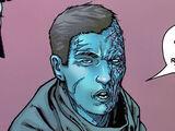Galen-Kor (Earth-616)