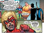 Great Lakes Avengers (Earth-616) from Fear Itself The Home Front Vol 1 6 002