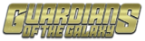 Guardians of the Galaxy (2015) logo