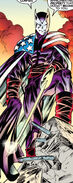 Helmut Zemo (Earth-616) from Thunderbolts Vol 1 1 0001
