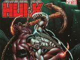 Hulk Vol 2 27