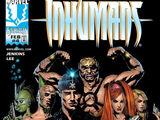 Inhumans Vol 2 4