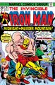 Iron Man Vol 1 79.jpg
