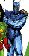 M-11 (Earth-9904) from Avengers Forever Vol 1 4 0001