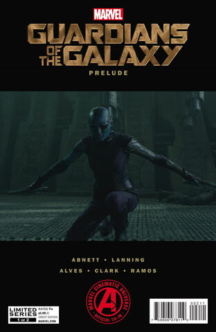File:Marvel's Guardians of the Galaxy Prelude Vol 1 1.jpg