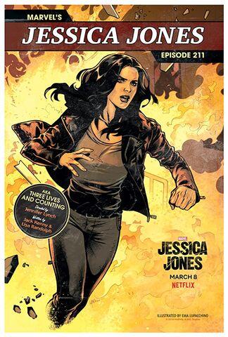 File:Marvel's Jessica Jones Season 2 11.jpg
