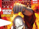 Marvel Comics Presents Vol 2 4