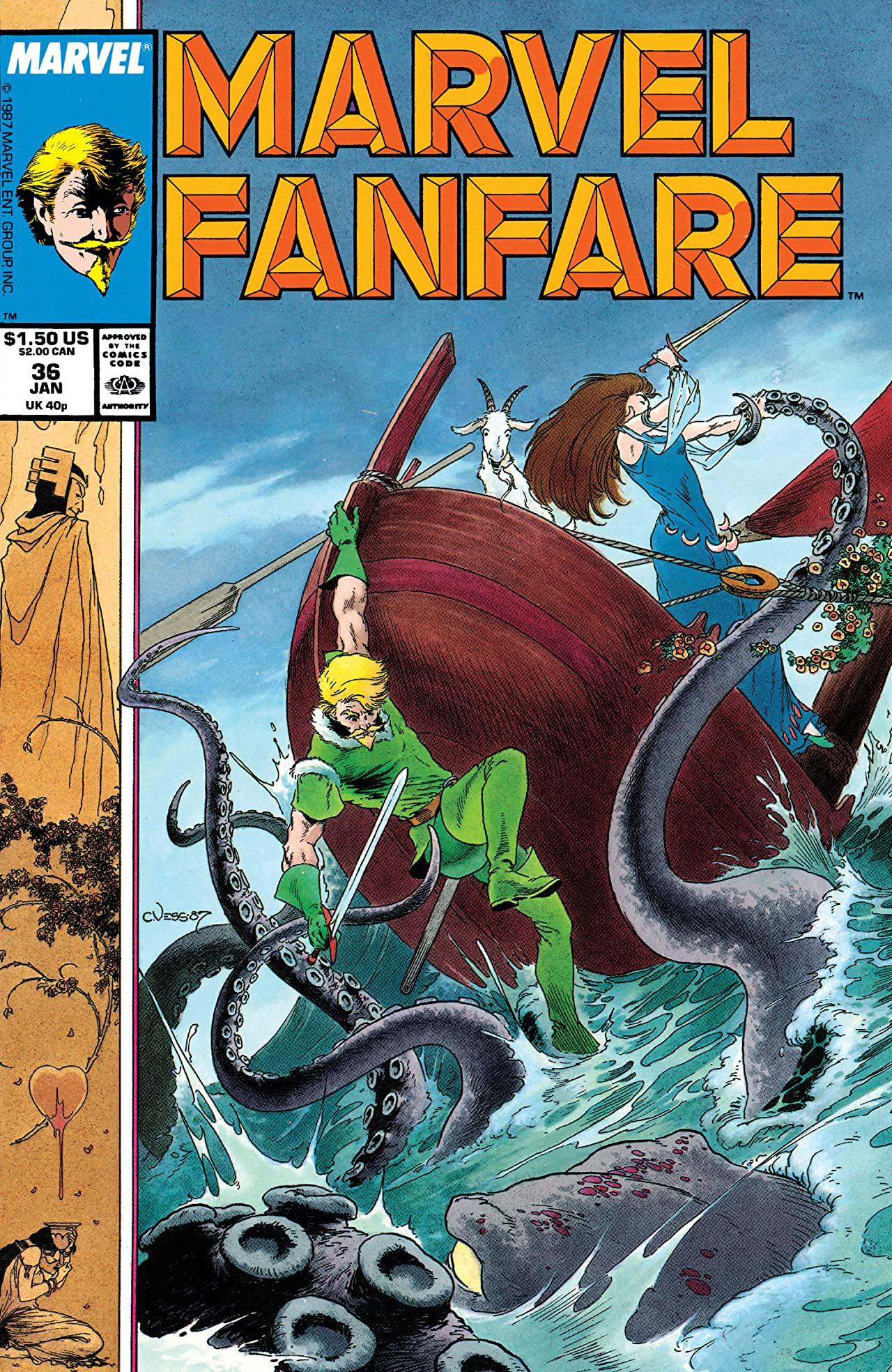Marvel Fanfare Vol 1 36.jpg