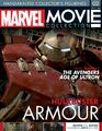 Marvel Movie Collection Special Vol 1 2.jpg
