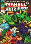 Mighty World of Marvel Vol 1 325