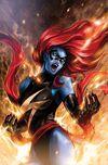 Ms. Marvel Vol 2 48 Textless