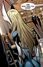 Narya (Earth-15513) from Inhumans Attilan Rising Vol 1 2 0001