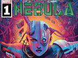 Nebula Vol 1 1