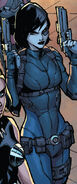 Neena Thurman (Earth-16191) from A-Force Vol 1 5 001