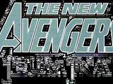 New Avengers: Illuminati Vol 1