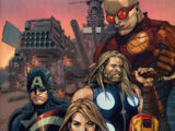 New Ultimates (Earth-1610)