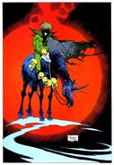 Nightmare (Earth-616) from Marvel Fanfare 34 001