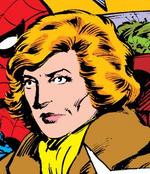 Nina (Earth-616) from Marvel Team-Up Vol 1 68 001