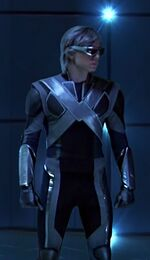 Peter Maximoff (Earth-TRN414) from X-Men Apocalypse 002