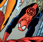Peter Parker (Earth-4400) from Exiles Vol 1 43 0001
