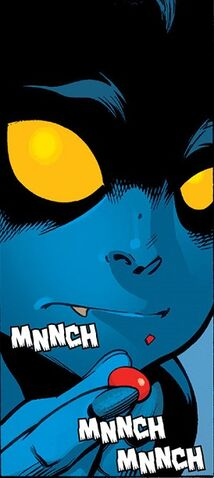 File:Pickles (Earth-616) from All-New X-Men Vol 2 7 001.jpg