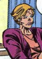 Podnik (Earth-616) from Iron Man Annual Vol 1 12 001.png